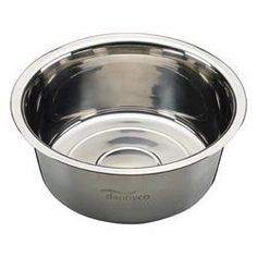 Instarz Beauty Supply  - Dannyco Stainless Steel Pedicure Bowl,  55.99 (http://www.instarz.com/dannyco-stainless-steel-pedicure-bowl/)