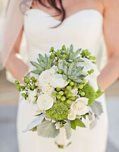 Come usare Greenery, Colore dell'Anno 2017, per il vostro matrimonio in Val d'Orcia
