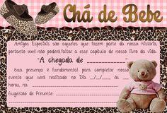 Entre em contato para edição. Photoshop, Teddy Bear, Free, Gift Suggestions, Invitations, Teddybear