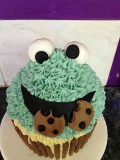 See 2 photos from 6 visitors to Cupcake Couture. Cupcake Couture, Giant Cupcakes, 2 Photos, Birthday Cake, Desserts, Food, Tailgate Desserts, Deserts, Birthday Cakes