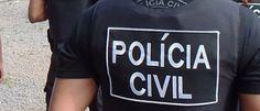 InfoNavWeb                       Informação, Notícias,Videos, Diversão, Games e Tecnologia.  : Homem é preso ao tentar esfaquear prefeito
