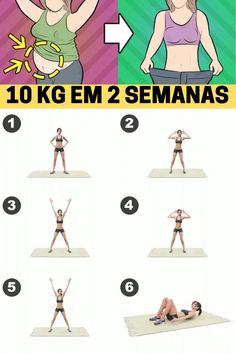 Body Weight Leg Workout, Full Body Gym Workout, Lower Belly Workout, Gym Workout Videos, Workout For Flat Stomach, Gym Workout For Beginners, Fitness Workout For Women, Weight Loss Workout Plan, Easy Workouts