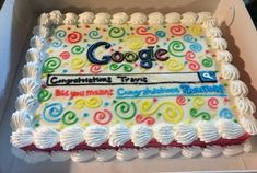 These selfless Google employees: | 26 People You Wish Were Your Co-Workers