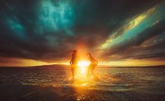 Twin Flame Energy Report ~ When God Chooses to Bring Twin Flames Together, It Will Happen