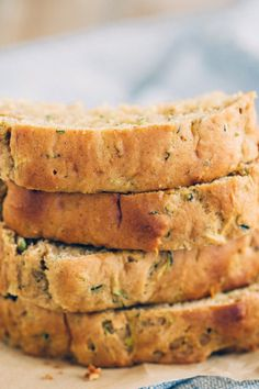 Super Moist Zucchini Bread. This is a lovely easy recipe and one which is made frequently in my home! #lowcarb #keto #diet #zucchinibread  #zucchinibread #zucchinibreadrecipe #zucchinibreadfordays #zucchinibreadday #zucchinibreadmuffins #zucchinibreadsticks #zucchinibreadrecipes #zucchinibreadcomingsoon #zucchinibreadpancakes #zucchinibreadanyone #zucchinibreads #zucchinibreadtime #zucchinibreadforeveryone #zucchinibread❤️ Zucchini Bread Muffins, Zucchini Bread Recipes, Healthy Zucchini, Banana Bread Recipes, Dessert Cake Recipes, Desserts, Dessert Ideas, Cake Ideas, Cheddar