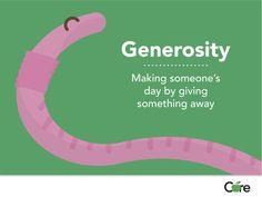 1000+ images about Orange - Generosity - December on ...