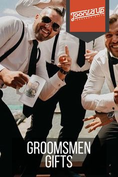 GROOMSMEN PROPOSAL GIFT - WEDDING GIFT IDEAS - DIY PHOTO GIFTS - Groomsmen proposal gifts - make your gift memorable - Officiant Gift Idea, Groomsmen Frosted Mug, Will you be my Groomsman Proposal, Beer Mug - Click now to find more groomsmen proposal ideas and wedding ideas! Perfect for an open bar wedding! #toonedup #groomsmenproposal #diygiftideas #weddingideas #weddinggifts #diygiftideas #fallwedding Be My Groomsman, Groomsman Gifts, Diy Wedding Gifts, Wedding Ideas, Wedding Favours, Wedding Inspiration, Open Bar Wedding, Groomsmen Proposal, Birthday Gifts For Husband