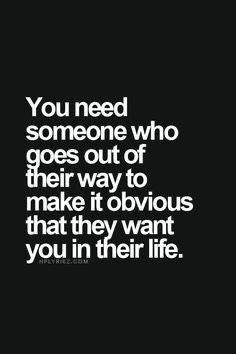 Now Quotes, Life Quotes Love, True Quotes, Great Quotes, Quotes To Live By, Motivational Quotes, Need Love Quotes, Inspiring Quotes, Funny Guy Quotes