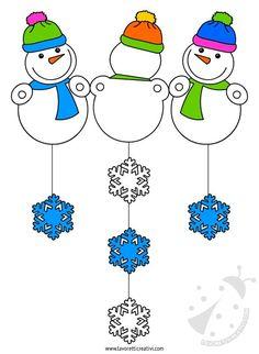 pupazzi-neve-addobbi-finestre