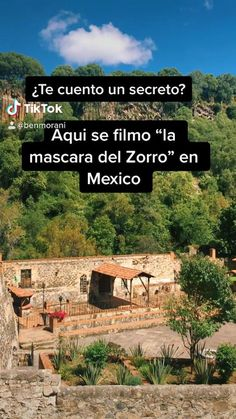 Places Around The World, Travel Around The World, Around The Worlds, Travel Goals, Travel Advice, Places To Travel, Places To See, Mexico Destinations, Visit Mexico