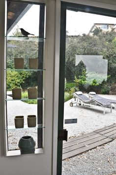 Andrew & Kathleen's Inspired Home fabulous ideas