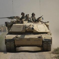 military tanks | military-army-enlisted-tank-and-armor.jpg
