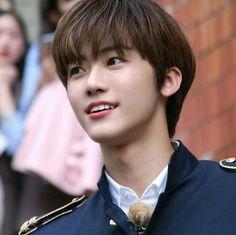 [Squel of Dijodohin❌Na Jaemin] Yang Yang, Winwin, Taeyong, Jaehyun, Nct 127, Nct Dream Jaemin, Lucas Nct, Na Jaemin, Fandoms