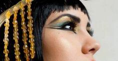 Υγεία - Το απόλυτο beauty tip της πανέμορφης Βασίλισσας της Αιγύπτου… Οι όμορφες γυναίκες της αρχαιότητας είναι η απόδειξη ότι τα φυσικά beauty tips λειτουργούν! Ο