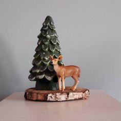 Hygge, Lagom és a többi ma divatos szó Nordic Style, Hygge, Christmas Decorations, Xmas, Home Decor, Decoration Home, Room Decor, Christmas, Navidad