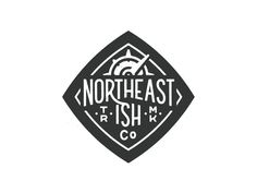 Northeast-ish by Colin Miller