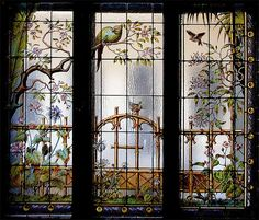 stained glass windows - Поиск в Google