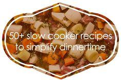 Dinner recipes | Eas