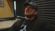 AJ Styles WWE 2016 Wallpaper   AJ Styles' erstes Interview als WWE Superstar vor dem 2016 Royal ...