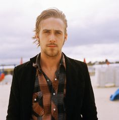 ryan gosling... not a guilty pleasure at all. Just a pleasure. I need a lie down.