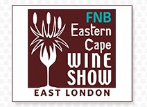 Date: 30 - 31 March 2017 Enjoy a weekend of wine tasting at Hemingways Casino in East London at the FNB Eastern Cape Wine Show. Visitors will also have the chance to sample a selection of the regions finest olive and olive oil products. Presented by wine authority Michael Fridjhon, the show promises to be a real treat for wine aficionados .