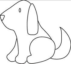 desenhos riscos animais patchwork (6)