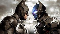 Batman Arkham Knight K Wallpaper Batman Vs, Batman Poster, Batman Arkham Knight Pc, Batman Arkham Knight Wallpaper, Batman 2017, Batman Suit, Batman Logo, Lego Batman, Superman