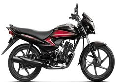 Honda Dream Yuga Price & Specifications in India