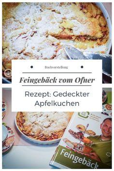 Bread, Food, Book Presentation, Bakken, Recipies, Brot, Essen, Baking, Meals