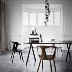&Tradition In Between tuoli | Tuolit | Huonekalut | Finnish Design Shop