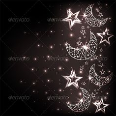 Eid Vector Design by anjaik Eid VectorIts unique vector design for your business Advertisement purpose Easy to customize & edit. Muslim Eid, Muslim Pray, Typography Design, Logo Design, Graphic Design, Adobe Illustrator, Vector Design, Graphic Prints, Free Design