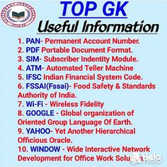 General Knowledge Book, Gernal Knowledge, Knowledge Quotes, Learn English Grammar, Learn English Words, English Lessons, Ias Study Material, Interesting English Words, Apj Quotes