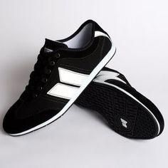 macbeth shoes - Google Search