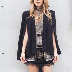 Cassandra De La Vega (cassandradelav)   Fashion and Beauty Photos on Pose   Pose