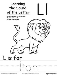 learning beginning letter sound h phonics worksheets phonics worksheets letter sounds. Black Bedroom Furniture Sets. Home Design Ideas