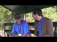 Destination - Conservation Halton Mountsberg