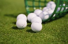 #sport #golf #strand #ostsee #warnemünde #hotelneptun #hotel #golfen #golfhotel # handicap