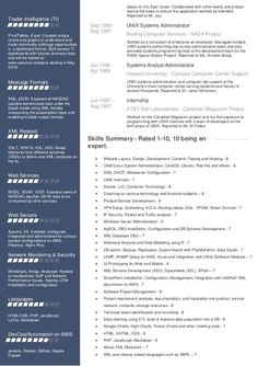 Data Modeling Resume Pinetta Giselle On Resume Objective Ideas  Pinterest  Resume .