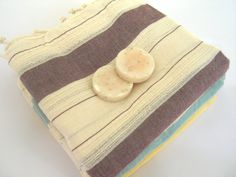 Turkish BATH Towel Soft Cotton Extra Soft and by TheAnatolian, $29.00