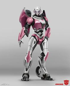 Transformers News: Concept art and closer looks of Cybertron bots from the Bumblebee film on Zavala's ArtStation Transformers Autobots, Transformers Characters, Transformers Bumblebee, Character Concept, Character Design, Aliens, Arte Alien, Big Robots, Robot Concept Art