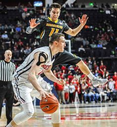 Missouri walk-on Barton not bothered by big stage | News Tribune