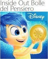 UNIVERSO NOKIA: Nuovo Gioco Disney per Smartphone Windows Phone 8....