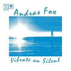 So Glad - Andras Fox