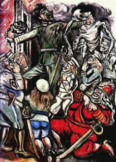 The life of Mexican muralist José Clemente Orozco, a life filled with drama, adversity, and triumph, is one of the great stories of the modern era Diego Rivera, Artwork Online, Online Art, Clemente Orozco, Postmodern Art, Google Art Project, Mexico Art, Mexican Artists, Mural Art