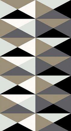 Idea for quilt.