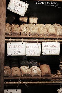 "Floorabella — ""Bread…"""