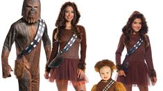 With Solo: A Star Wars Story ready to launch into theaters on May 25, it's time for merchandise to soar onto shelves. Disney and Lucasfilm haven't held back with products for the Star Wars films …