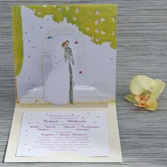 16 Best 2015 Wedding Invitations Invitatii Nunta 2015 Images