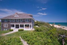 1STDIBS.COM Real Estate - East Hampton, East Hampton, NY - The Corcoran Group