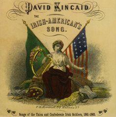 Irish-American's Song CD Baby http://www.amazon.com/dp/B000HA3TPG/ref=cm_sw_r_pi_dp_U6CNub17W9HXJ